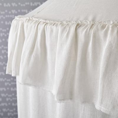 Playhome_Canopy_White_Ruffle_Cushion_Set_Details_V2