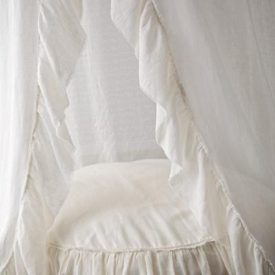 Playhome_Canopy_White_Ruffle_Cushion_Set_Details_V7