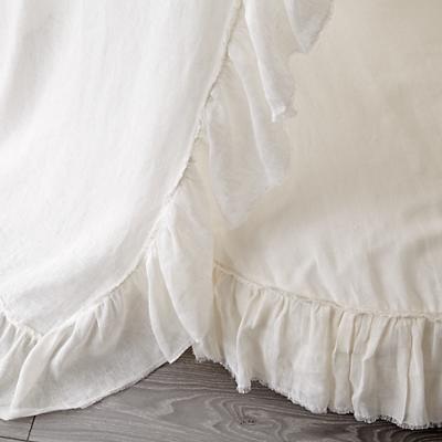 Playhome_Canopy_White_Ruffle_Cushion_Set_Details_V8