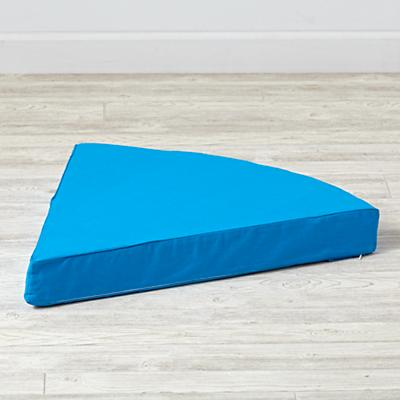 Playhome_Cushion_Geodome_Wedge_BL_v1