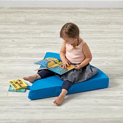 Playhome_Cushion_Geodome_Wedge_BL_v2