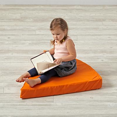 Playhome_Cushion_Geodome_Wedge_OR_v4
