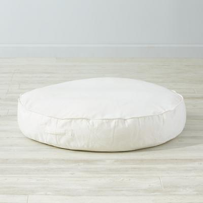 Playhome_Cushion_WH