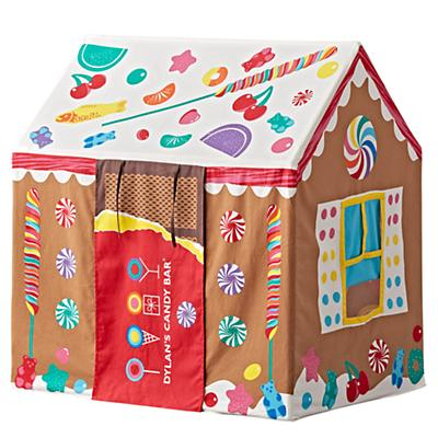 Playhome_Dylans_Gingerbread_Silo_V1