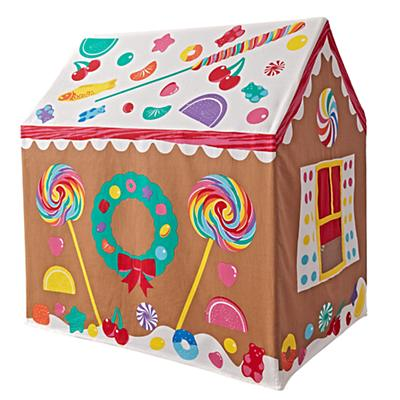 Playhome_Dylans_Gingerbread_Silo_V2