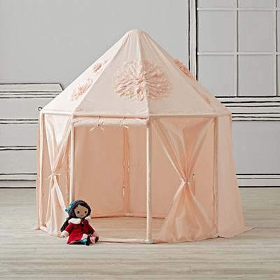 Playhome_Floral_Applique_Pavilion_v1