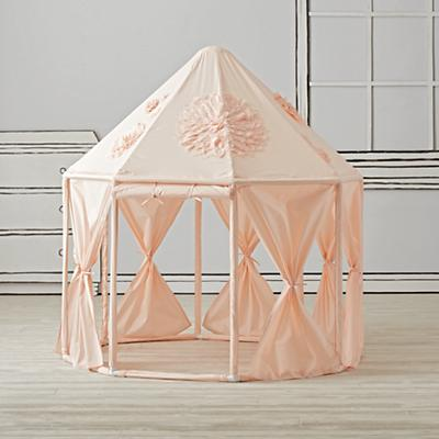 Playhome_Floral_Applique_Pavilion_v4