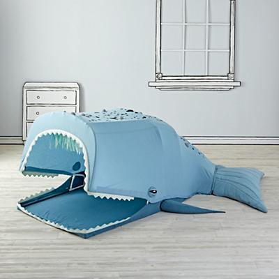 Playhome_Giant_Whale_v2
