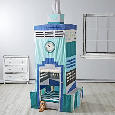 Playhome_High_Rise_Canopy_Cushion