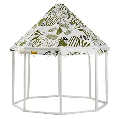 Playhome_Pavilion_Jungle_LL_V2