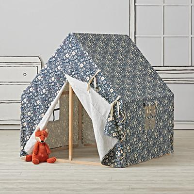Playhome_Perennial_Playhouse_v2A