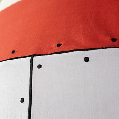Playhome_Rocket_Canopy_382233_Detail_v6
