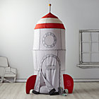 To the Moon Playhouse Canopy & Cushion Set