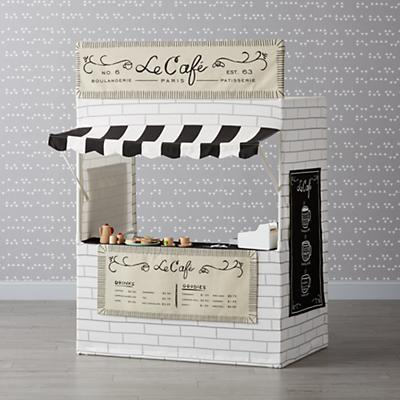 Playhome_Snack_Shack_Cafe