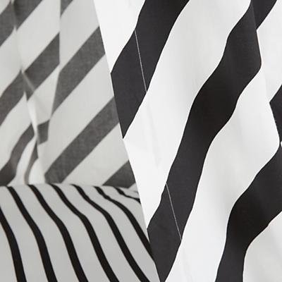 Playhome_Striped_Playhouse_Details_v2