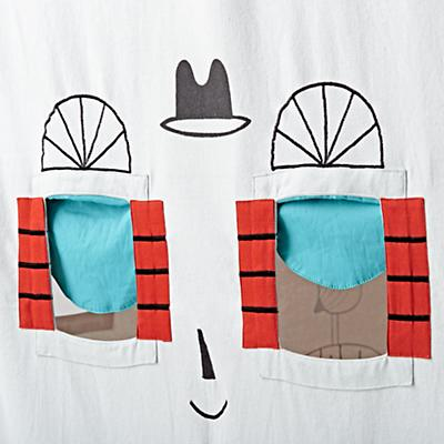 Playhome_Suzy_Cottage_Playhouse_Details_V12