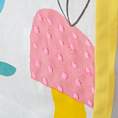 Playhome_Suzy_Cottage_Playhouse_Details_V3
