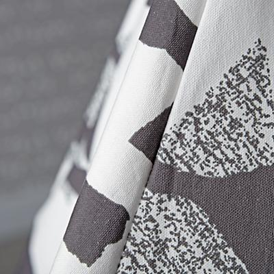 Playhouse_Large_Grey_Abstract_Teepee_Details_V3