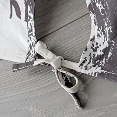 Playhouse_Large_Grey_Abstract_Teepee_Details_V6