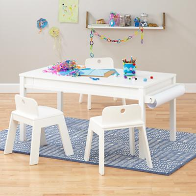 Playtable_Extracurricular_23in_WH