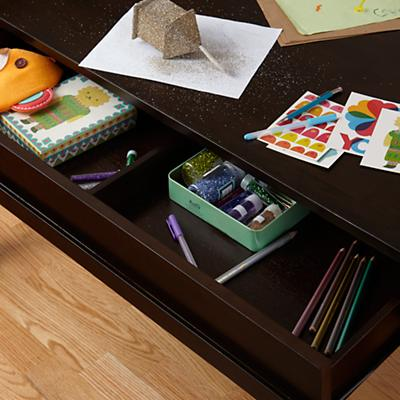 Playtable_Extracurricular_Drawer_JA