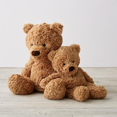 Plush_Bear_BR_Group