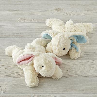 Plush_Bunny_Group
