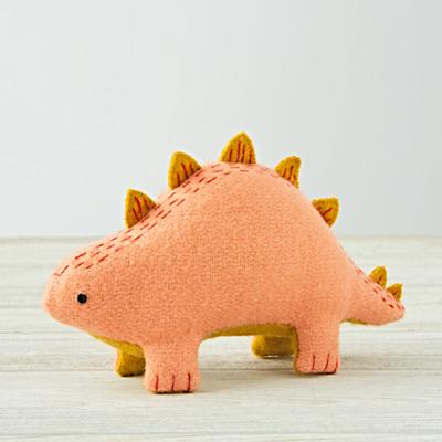 Plush_Dinoplush_Stegosaurus_OR