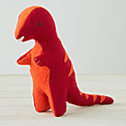 T-Rex Stuffed Animal