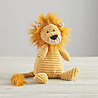Plush_Lion_NEW