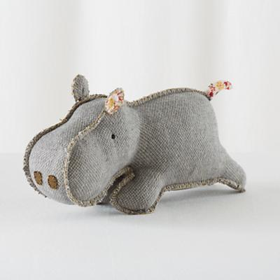 Plush_Rattle_Menswear_Hippo_224118