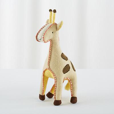 Plush_Rattle_Tall_Handsome_Giraffe_224053