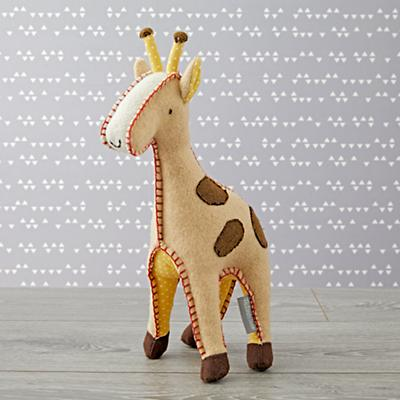 Plush_Tall_and_Handsome_Giraffe_RS