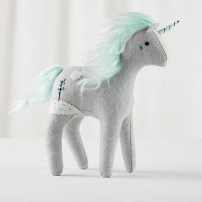 Plush_Unicorn_GY_290606