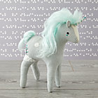Plush_Unicorn_Mythical_Edition_Grey_RS