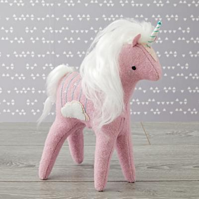 Plush_Unicorn_Mythical_Edition_Purple_RS