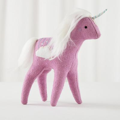 Plush_Unicorn_ORCH_290795