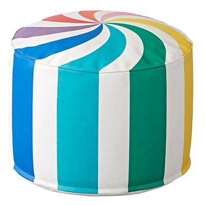 Pouf_Dylans_Candy_Swirl_Silo