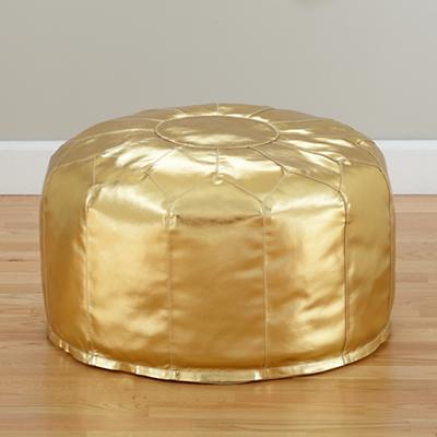 Pouf_Leather_GO_218387