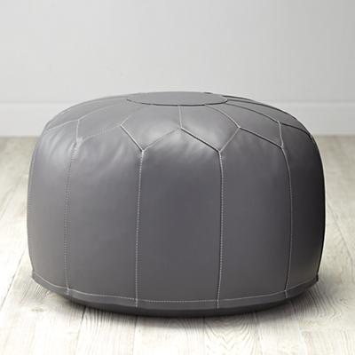 Pouf_Leather_GY_375498