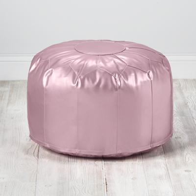 Pouf_Leather_Metallic_PI_481704