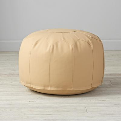 Pouf_Leather_NA