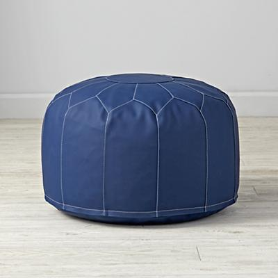 Pouf_Leather_NV