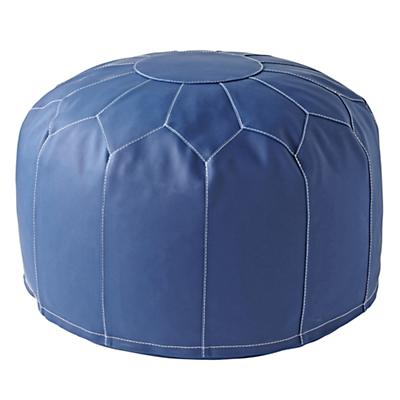 Pouf_Leather_NV_LL