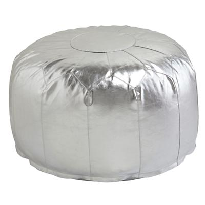 Pouf_Leather_SI_218418_LL