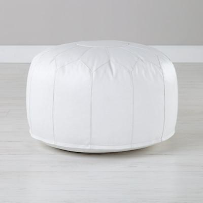 Pouf_Leather_Seats_WH_237132