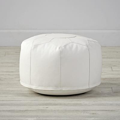 Pouf_Mini_Leather_WH