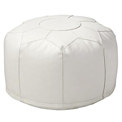Pouf_Mini_Leather_WH_LL