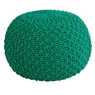 Pouf_Pull_Knitted_GR_259170_LL