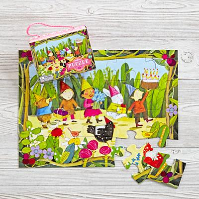 Puzzle_Birthday_Parade_20pc_v1